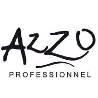 AZZO Professionnel