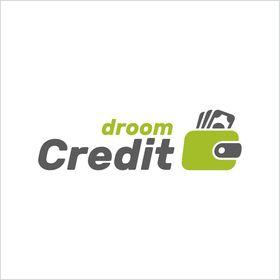 Droom Credit