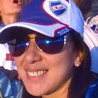Verónica Leticia Herrera Castro
