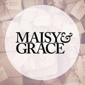 Maisy & Grace Trading Ltd