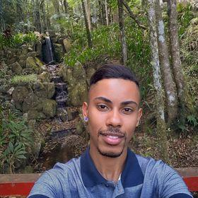 Natanael Alves