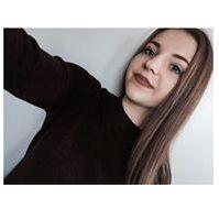 Kornelia Strach