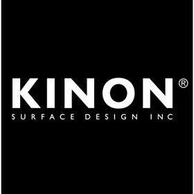 Kinon Surface Design Inc