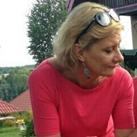 Joanna Dengo-Sommerfeld