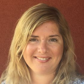 Tricia Murray