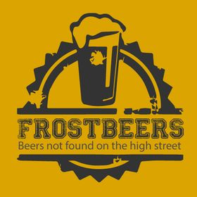 Frostbeers