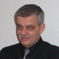 Gábor Reisz