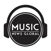 Music News Global