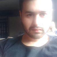 Cristian Toma