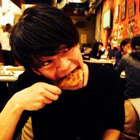 Ryosuke Shintaku