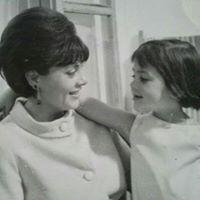 Isabel Ferrer