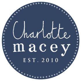 Charlotte Macey