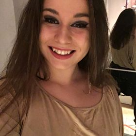 Laura Malecu