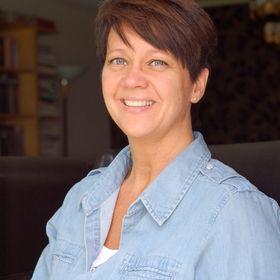 Susanne Rundqvist