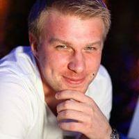 Maxim Eliseev