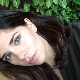Dalia Rodríguez
