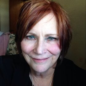 Karen Frayne