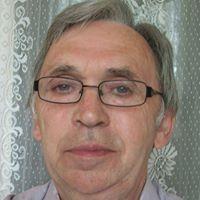 Gyula Kovács
