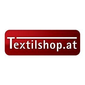 textilshop.at