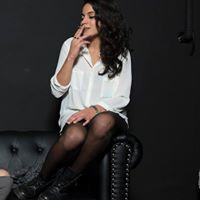 Laura Manili