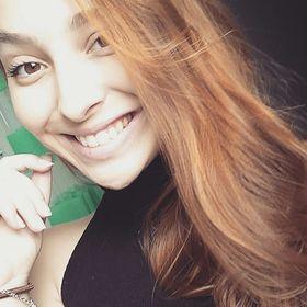 Vitoria Nunes
