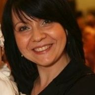Ewa Kopczyńska