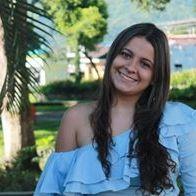 Maria Anaya