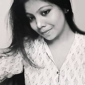 Nilanjana Sengupta