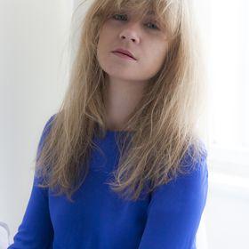 Eva Šmerdová