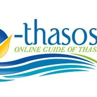 Thassos Online Directory
