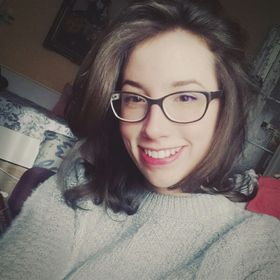 Flora Szanyi