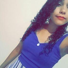 Lícia Lima