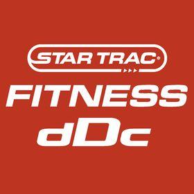 doubleDRIVE club - Fitness Jihlava