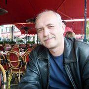 Teodor Bita