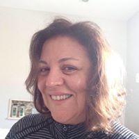 Marisa Koloszuk Hervelha