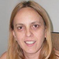 Solange De Oliveira Parra