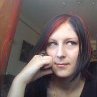 Anita Novák-Tihor
