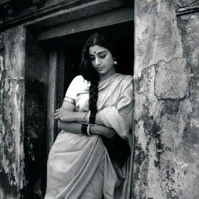 Mrudula Muraleedharan
