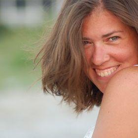 Amanda Womac