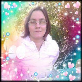 Cristina Ferendino
