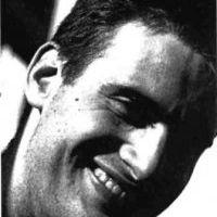 Amedeo Cavalchini