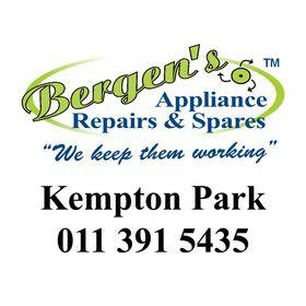 Bergens Kempton Park