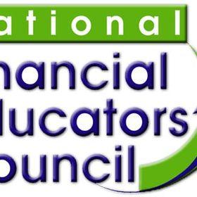 National Financial Educators Council
