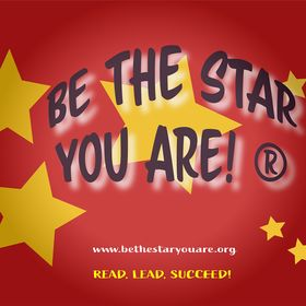 Be the Star You Are!®