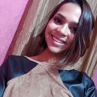 Daiane Alves