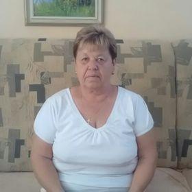 Marcela Hatláková