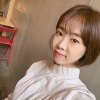 Han A Choi