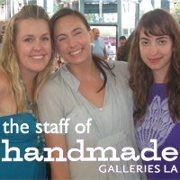Handmade Galleries