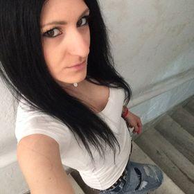 Ioanna Gouna