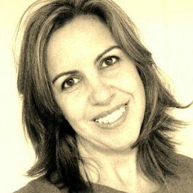 Paula Krekel